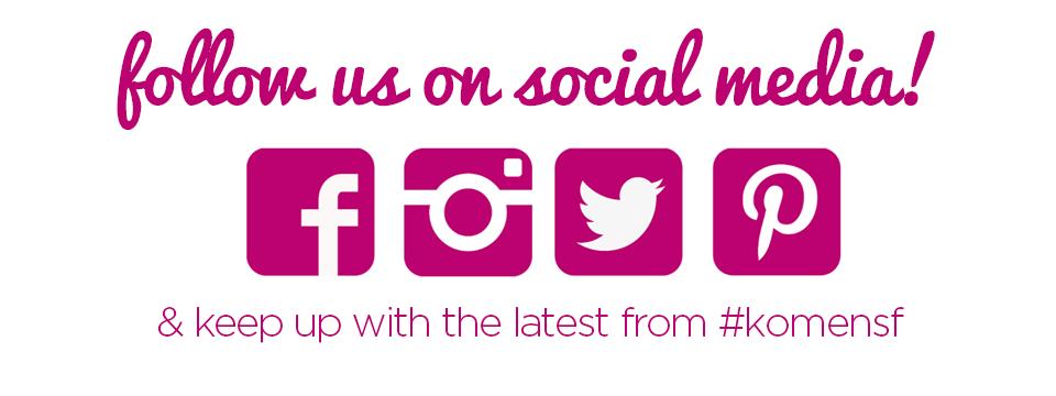 social-media-rotator