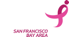 Susan G Komen® San Francisco Bay Area Logo